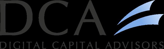 Digital Capital Advisors