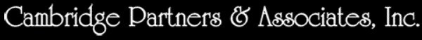 Cambridge Partners & Associates, Inc.