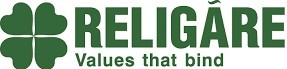Religare Capital Markets Limited