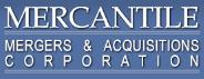 Mercantile Mergers & Acquisitions Corporation