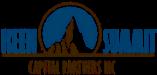 Keen Summit Capital Partners LLC