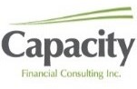 Capacity Financial Consulting Inc.