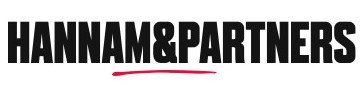 Hannam & Partners
