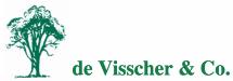de Visscher & Co.