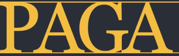 Pacific Advisory Group of America, LLC
