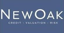 NewOak Capital LLC