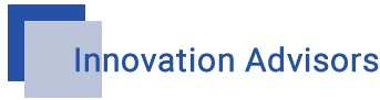 Innovation Advisors