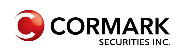 Cormark Securities Inc.