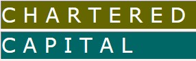 Chartered Capital LLC