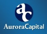 Aurora Capital