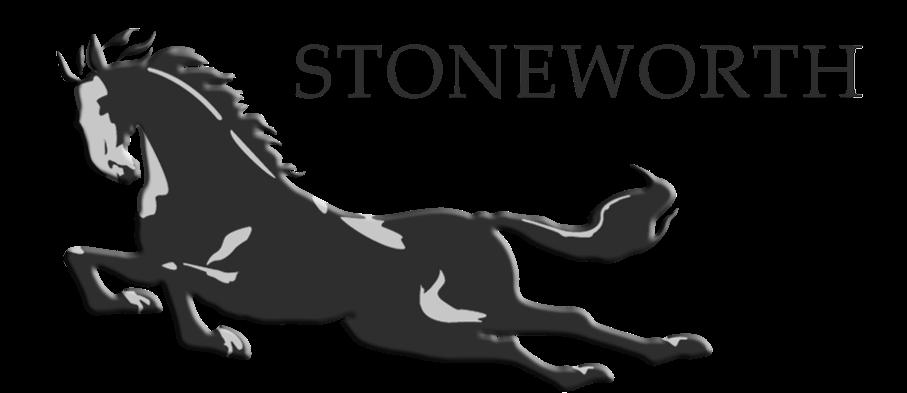 Stoneworth