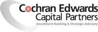 Cochran Edwards Capital Partners
