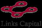Links Capital Partners Ltd.
