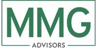 MMG Advisors