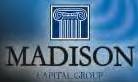 Madison Capital Group