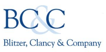 Blitzer, Clancy & Company