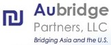 Aubridge Partners, LLC