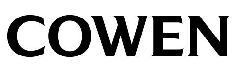 Cowen, Inc.