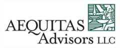 Aequitas Advisors LLC