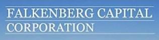 Falkenberg Capital Corporation