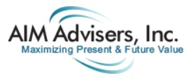 AIM Advisers, Inc.
