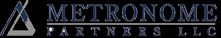 Metronome Partners