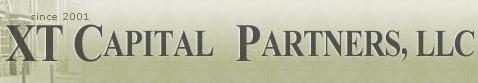 XT Capital Partners, LLC