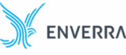 Enverra Partners LLC