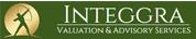 Integgra Advisory Services, LLC