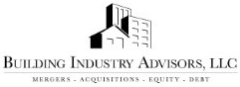 Building Industry Advisors, LLC
