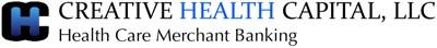Creative Health Capital, LLC