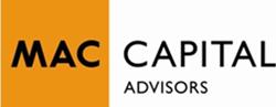 Mac Capital Advisors Limited
