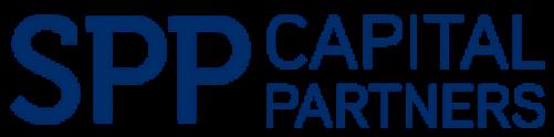 SPP Capital Partners