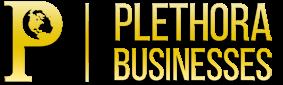 Plethora Businesses