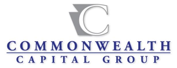 Commonwealth Capital Group