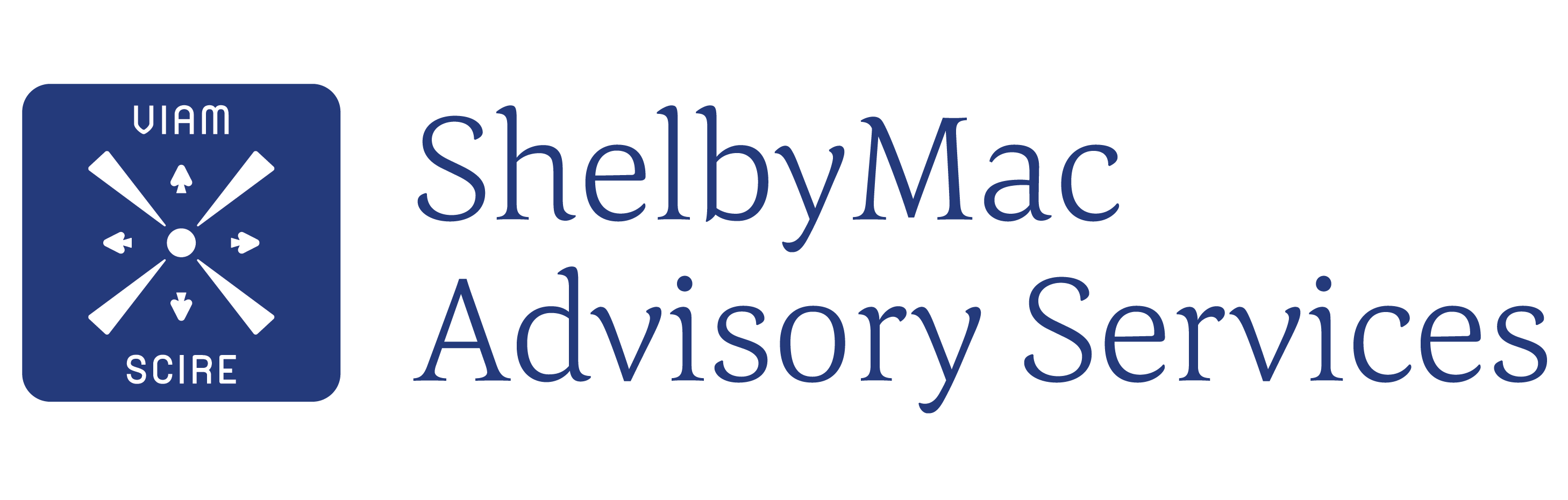 ShelbyMac Advisory Services