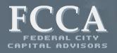 Federal City Capital Advisors