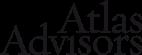 Atlas Advisors