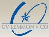 C.V. Lemmon & Co., Inc.