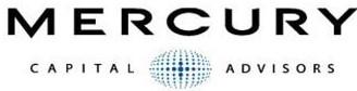 Mercury Capital Advisors