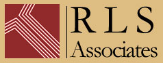 RLS Associates