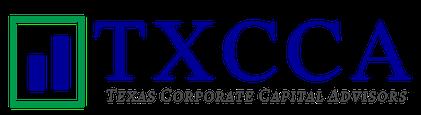 Texas Corporate Capital Advisors
