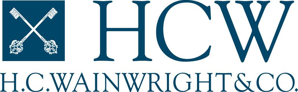 H.C. Wainwright & Co., LLC