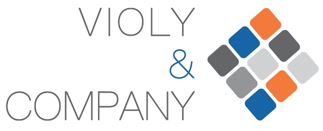 Violy & Co.