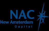 New Amsterdam Capital