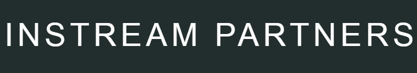 Instream Partners