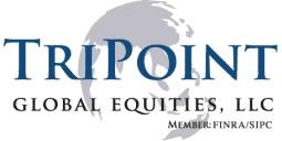 TriPoint Global Equities, LLC