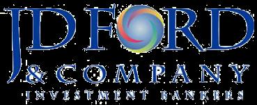 JD Ford & Company
