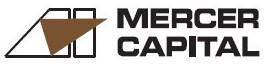 Mercer Capital