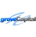 Grove Capital Partners, LLC